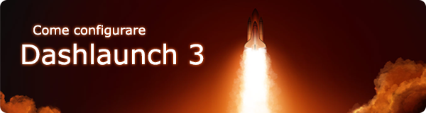 dashlaunch-3-banner.png